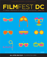 French Films at FilmFest DC 2013